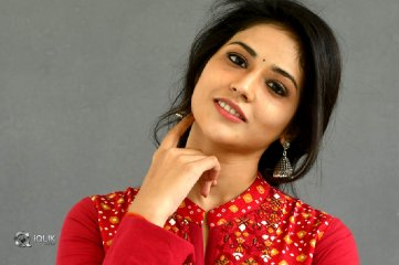 Priyanka-Jawalkar-New-Photos
